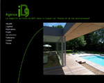 Agence id9 Laurent Théry - Anne Guillemot - architecte